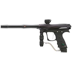 Buy Dye Proto Rail Paintball Gun by Proto