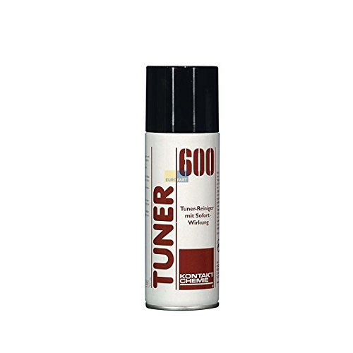 spray-pausklar-spray-schnelltrocknender-reiniger-kontakt-chemie-tuner-600-200ml