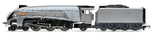 HORNBY Loco R9749 New Spencer (Ltd Production)