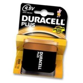 duracell-15035024-pilas-plus-3lr12-45-v-qty-1