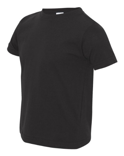 Black Baby Shirt back-749628