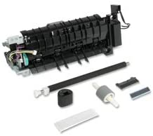 Fuser Maintenance Kit for HP 2400 H3980A By Unknown