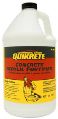 quikrete-companies-861001-concrete-acrylic-fortifier-1-gal-bottle-quantity-4
