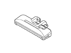 Panasonic 親ノズル AMV99R-BH0W