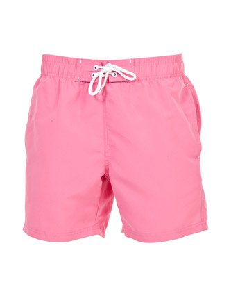 gehedoruqigimate.ml: hot pink shorts men. From The Community. Amazon Try Prime All men's sexy boxer shorts mens boxers boxers for men sexy boxer briefs Sports Research Sweet Sweat Premium Waist Trimmer, for Men & Women. Includes Free Sample of Sweet Sweat Gel! by Sports Research.
