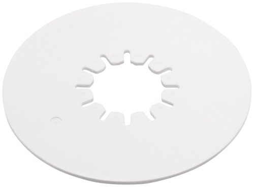 Great Deal! Reese Towpower 83001 Signature Series Fifth Wheel Lube Plate