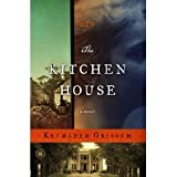 Kitchen House, Large Print