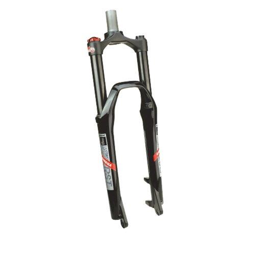 RST Omega-ML Fork - 29