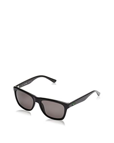 LACOSTE Gafas de Sol L3610S_001-49 Negro