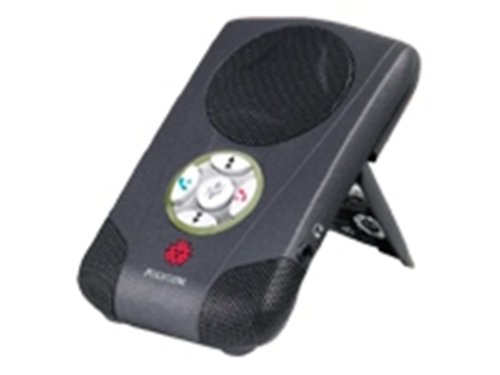 Polycom CX100 Speakerphone for Microsoft OCS 2007