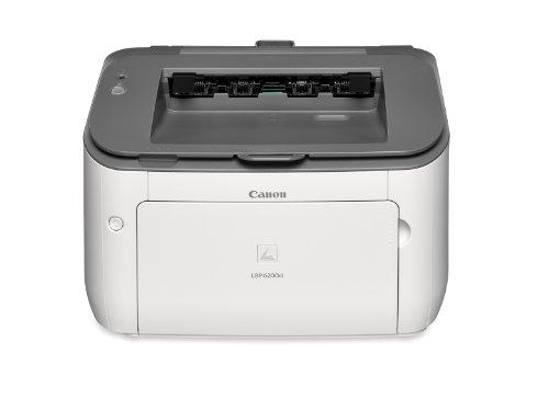 Canon imageCLASS  Monochrome Laser Printer, LBP6200D