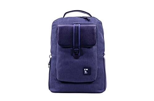 nava-courier-business-backpack-blue