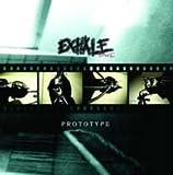 echange, troc Exhale - Prototype
