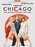 Chicago (Two-Disc Collector's Edition)