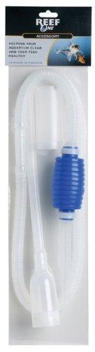Best Vacuum Pump front-431287