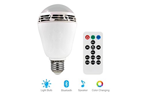 propel-indoor-led-light-bulb-with-built-in-bluetooth-speaker