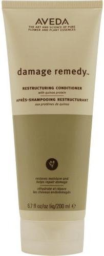 Aveda Damage Remedy Restructuring Conditioner Picture