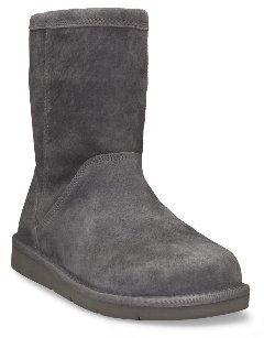 UGG Women's Roslynn Boots Size 8 In Grey