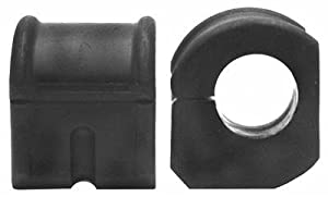 ACDelco 45G1456 Professional Front Stabilizer Shaft Bushing