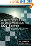 A Developers Guide to Data Modeling f...