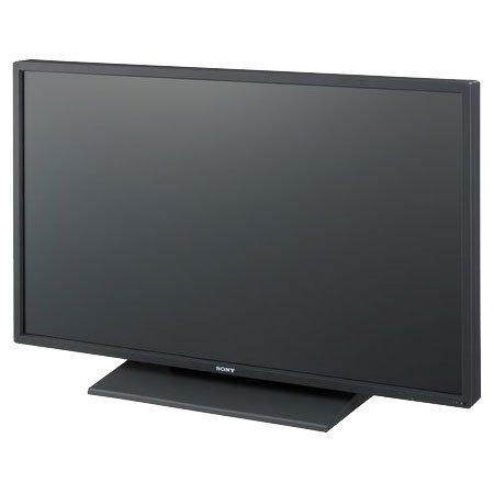 Fwd-S42h1 - 42 Inch - Tft Active Matrix - Lcd TV - 1920 X 1080 - 1.06 Billion Co