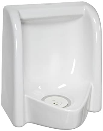 Rubbermaid Commercial FG751220 ecoUrinal Water Conservation MD-1500,