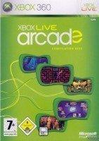 xbox-live-arcade-compilation