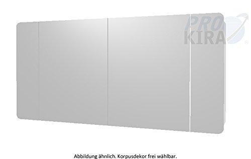 Luxury Pelipal Balto Mirror Cabinet Bathroom Furniture Bl sps Comfort N