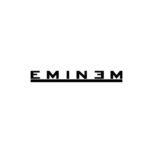Eminem Logo Pictures