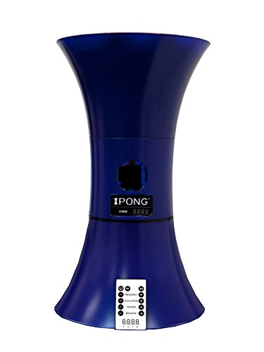iPong V300 Table Tennis Trainer Robot (Joola Ping Pong Robot compare prices)