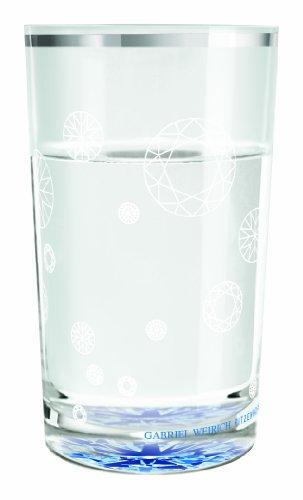 ritzenhoff-vaso-de-agua-aqua-300-ml-diseno-2013-gabriel-weirich-1450090