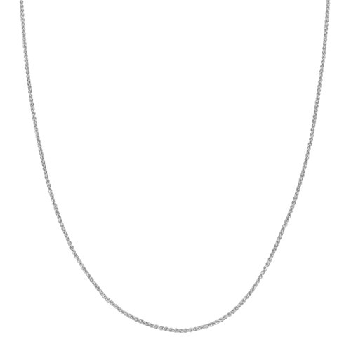 sterling-silver-11mm-round-wheat-chain-18-inch