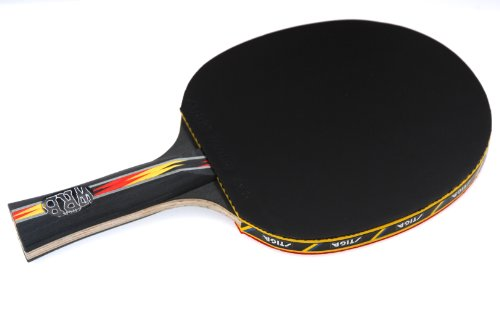 Why Should You Buy Stiga Supreme Table Tennis Racket