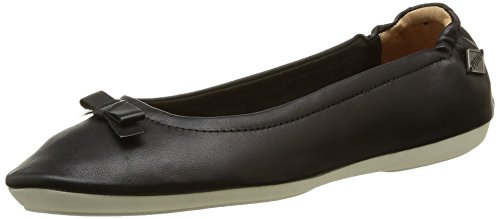 PLDM by Palladium Lovell Cash, Ballerine donna , Nero (Black (315 Black)), 41