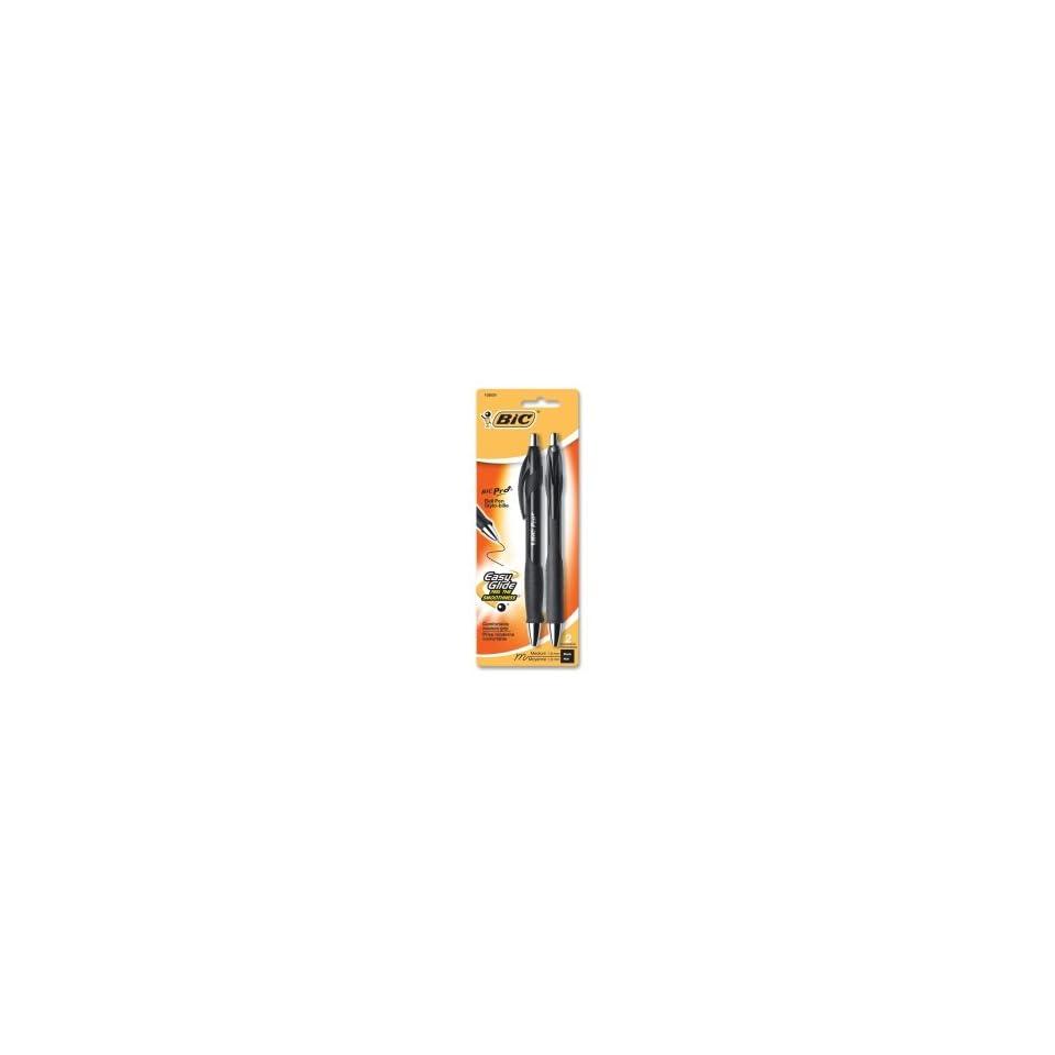 BIC Pro+ Ballpoint Pen BICBPP21BK