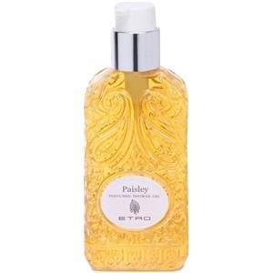 Etro Paisley Shower Gel 250 ml
