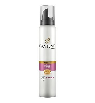 pantene-pro-v-defined-curls-mousse-200ml-long-lasting-hold-level-5