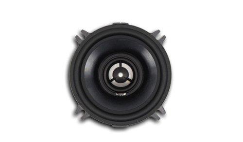 Canton RS 130 CX 2-Wege Koaxial Auto-Lautsprecher
