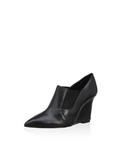 Luxury Rebel Zapatos abotinados