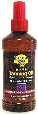 banana-boat-8-oz-dark-tanning-oil-spray-spf0-3-pack-with-free-nail-file-by-banana-boat