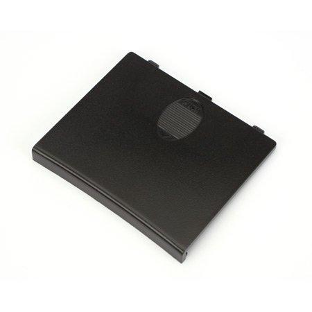 Spektrum Battery Door DX7s DX8 SPMA9568