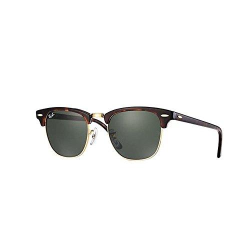 ray-ban-rb3016-02-clubmaster-wayfarer-sunglasses-brown-braun-rb-3016
