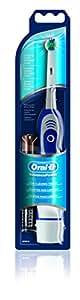 Braun Oral B Advance Power Toothbrush