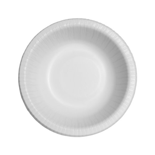 solo-hb12b-2054-bare-eco-forward-heavy-weight-clay-coated-paper-bowl-12-oz-capacity-white-8-packs-of