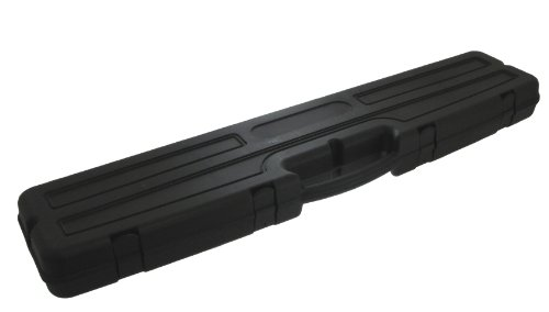 Condition 1 - 633 48 Inch Single Rifle Case with Foam