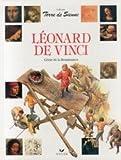 "Afficher ""Léonard de Vinci"""
