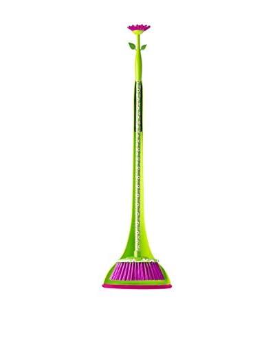 VIGAR Set de Limpieza Verde