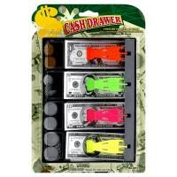 Imperial-Toy-Cash-Drawer