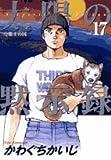 太陽の黙示録 vol.17 (17) (ビッグコミックス)