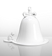 Marcel Wanders Cheese Plate & Dome